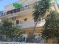 Vila Alexandros Parga (3)