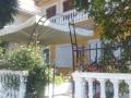 Vila Alexandros Parga (4)