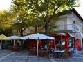 vila-alexandros-asprovalta-letovanje-apartamni-aleksandros-agencija-dream-tours (1)