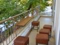 vila-alexandros-asprovalta-letovanje-apartamni-aleksandros-agencija-dream-tours (11)