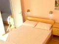 vila-alexandros-asprovalta-letovanje-apartamni-aleksandros-agencija-dream-tours (12)