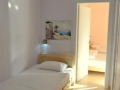 vila-alexandros-asprovalta-letovanje-apartamni-aleksandros-agencija-dream-tours (14)