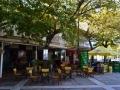 vila-alexandros-asprovalta-letovanje-apartamni-aleksandros-agencija-dream-tours (2)