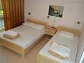 vila-alexandros-asprovalta-letovanje-apartamni-aleksandros-agencija-dream-tours (4)