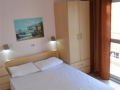 vila-alexandros-asprovalta-letovanje-apartamni-aleksandros-agencija-dream-tours (5)