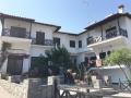 Vila Alfa Neos Marmaras Sitonija Grcka (1)