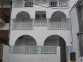 vila-alkioni-neos-marmaras-letovanje-sitonija-apartmani-smestaj-neos-marmaras-halkidiki (1)