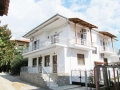 Vila Ana Potos Apartmani za letovanje na Tasosu u Grckoj (1)