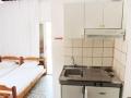 Vila Ana Potos Apartmani za letovanje na Tasosu u Grckoj (10)
