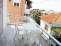 Vila Ana Potos Apartmani za letovanje na Tasosu u Grckoj (11)