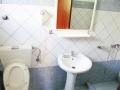 Vila Ana Potos Apartmani za letovanje na Tasosu u Grckoj (16)