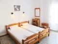 Vila Ana Potos Apartmani za letovanje na Tasosu u Grckoj (3)
