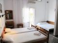 Vila Ana Potos Apartmani za letovanje na Tasosu u Grckoj (4)