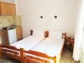 Vila Ana Potos Apartmani za letovanje na Tasosu u Grckoj (5)