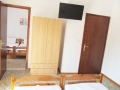Vila Ana Potos Apartmani za letovanje na Tasosu u Grckoj (6)