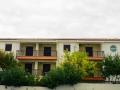 Vila Anastasia 1 Polihono (5)