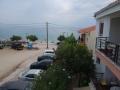 Vila Anastasia 1 Polihono