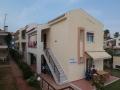 Vila Anastasia 2 Polihrono apartmani na plazi