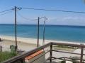 Vila Anastasia 2 Polihrono apartmani na plazi (8)