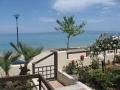 Vila Anastasia 2 Polihrono apartmani na plazi (9)