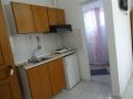Vila-Andrea-Leptokaria-apartmani-10