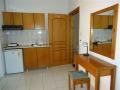Vila-Andrea-Leptokaria-apartmani-11