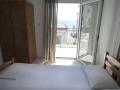 Vila-Andrea-Leptokaria-apartmani-12