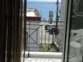 Vila-Andrea-Leptokaria-apartmani-13