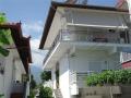 Vila-Andrea-Leptokaria-apartmani-2
