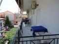 Vila-Andrea-Leptokaria-apartmani-3