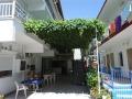 Vila-Andrea-Leptokaria-apartmani-4