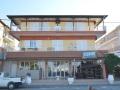 Vila Angela Nei Pori Apartmani na plazi (1)