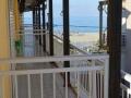 Vila Angela Nei Pori Apartmani na plazi (14)