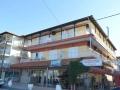 Vila Angela Nei Pori Apartmani na plazi (2)