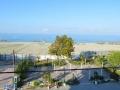 Vila Angela Nei Pori Apartmani na plazi (3)