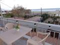 Vila Angela Nei Pori Apartmani na plazi (4)