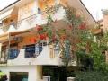 Vila Anna Parga apartmani (1)