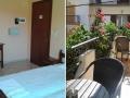 Vila Anna Parga apartmani (4)