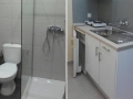 Vila Anna Parga apartmani (7)