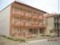 vila-apolon-leptokaria-letovanje-apartmani-smestaj-sobe-dream-tours-leskovac (1)