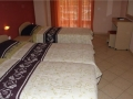 vila-apolon-leptokaria-letovanje-apartmani-smestaj-sobe-dream-tours-leskovac (12)