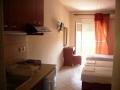 vila-apolon-leptokaria-letovanje-apartmani-smestaj-sobe-dream-tours-leskovac (14)