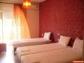 vila-apolon-leptokaria-letovanje-apartmani-smestaj-sobe-dream-tours-leskovac (15)
