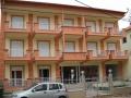 vila-apolon-leptokaria-letovanje-apartmani-smestaj-sobe-dream-tours-leskovac (2)