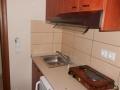 vila-apolon-leptokaria-letovanje-apartmani-smestaj-sobe-dream-tours-leskovac (8)