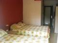 vila-apolon-leptokaria-letovanje-apartmani-smestaj-sobe-dream-tours-leskovac (9)