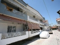 Vila Areti Pefkohori Apartmani za Letovanje (1)