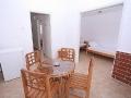 Vila Areti Pefkohori Apartmani za Letovanje (3)
