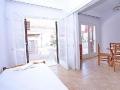Vila Areti Pefkohori Apartmani za Letovanje (4)
