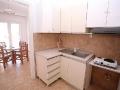 Vila Areti Pefkohori Apartmani za Letovanje (7)